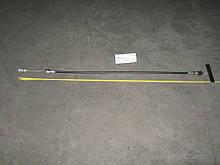 Трос стояночного гальма Газель 3302-3508180-55, 3302-00-3508180-055