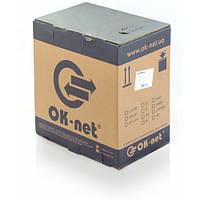 Витая пара ОК. net  4*2*0,51