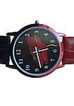 Часы женские дизайнерские мак NewDay, фото 2