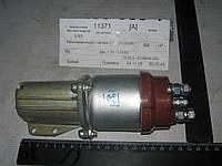 Втягивающее реле стартера СТ 230А