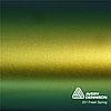 Avery ColorFlow Gloss Fresh Spring BJ8100001