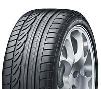Dunlop SP Sport 01 275/40 ZR19 101Y