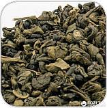 """Чай зеленый Exclusive Gunpowder ТМ """"Чайные шедевры"""", 500г, фото 2"""
