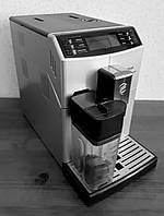Кофемашина Saeco Minuto 3100 HD 8826/09, фото 1