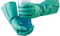 Преимущества и свойства материалов в рабочих перчатках