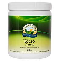 Локло от NSP - отличное натуральное средство для очищения кишечника.