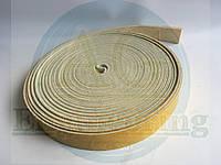 Войлочная наклейка для стола 30х20 мм; 1 м длина, 315800