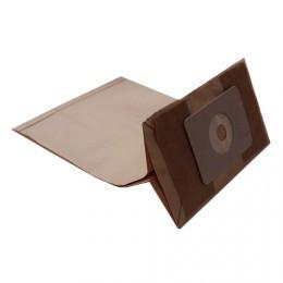 FTDP00370   Фильтр бумажный (пылесборник)