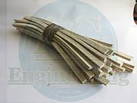 Войлочные полоски для сборочного стола 10х5х365 мм, 315803