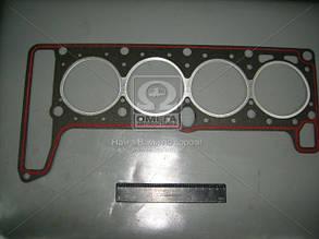 Прокладка ГБЦ ВАЗ 2101, 2102, 2103, 2104, 2105, 2106, 2107 (АвтоВАЗ). 21011-100302012. Ціна з ПДВ.