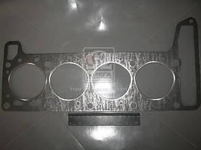 Прокладка ГБЦ ВАЗ 2101, 2102, 2103, 2104, 2105, 2106, 2107 асбестовая (Фритекс). 21011-1003020-01. Ціна з ПДВ.