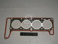 Прокладка ГБЦ ВАЗ 2101, 2102, 2103, 2104, 2105, 2106, 2107 (смесь-702, 703) с герметиком (Фритекс). 21011-1003020-10. Ціна з ПДВ.