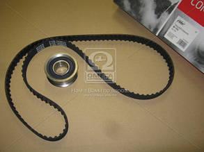 Ремкомплект ГРМ ВАЗ 2105 (ролик + ремень) (RIDER). RD-1416. Ціна з ПДВ.