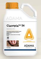 Протруйник Сідопрід, т.н - 5 л | ADAMA