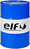 Масло моторное Elf EVOLUTION 900 NF 5W-40 208л