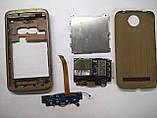 Смартфон HTC One X+ Разборка, фото 2