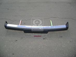 Бампер ВАЗ 2107 передний в сборе (Россия). 2107-2803010-11к. Ціна з ПДВ.