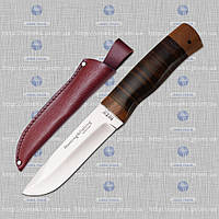 Охотничий нож 2253 LP MHR /5-31