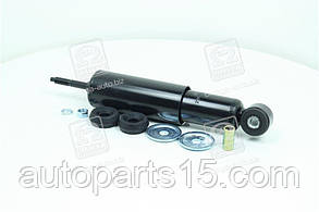 Амортизатор ВАЗ 2101, 2102, 2103, 2104, 2105, 2106, 2107 передний со втулкой масляный (RIDER). 2101-2905402-01. Цена с НДС.