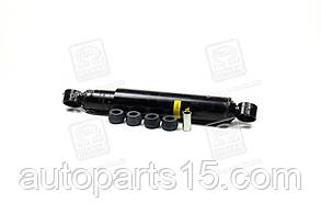 Амортизатор ВАЗ 2101, 2102, 2103, 2104, 2105, 2106, 2107 подвески задний газовый ORIGINAL (Monroe). G22563.