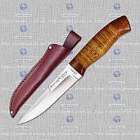 Охотничий нож 2255 BLP MHR /05-31
