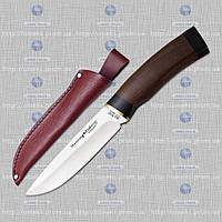 Охотничий нож 2281 VWP MHR /05-41