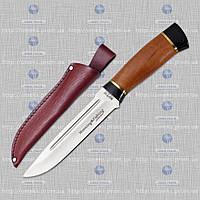 Охотничий нож 2287 W MHR /05-41