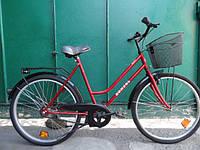 Интернет магазин GoldenBest. Сумская область. 95% положительных отзывов.  (131 отзыв) · Велосипед KONSUL б у из Германии c00dfd73b7e97