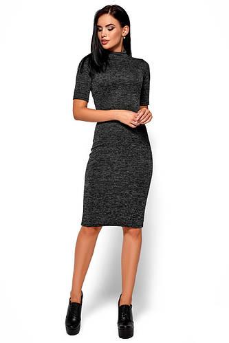 acd41e4cf92 Облегающее женское платье Босния (размеры 44-46