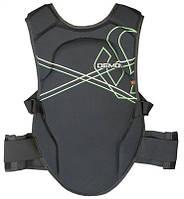 Защита спины Demon Spine DS1121