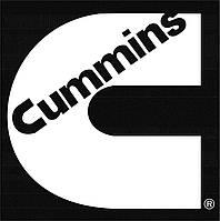 010798100 КРЫШКА ЗАЛИВНОЙ ГОРЛОВИНЫ двигателя Cummins (Камминз)