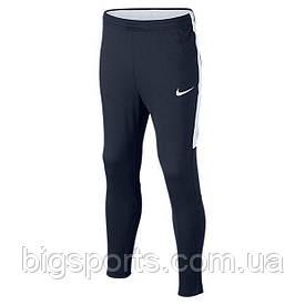 Штаны муж. Nike M Nk Dry Acdmy Pant Kpz (арт.  839363-451)
