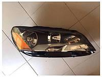 Фары VW Passat B7 USA OE Number 561941005b 561941006b