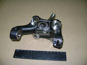 Кулак поворотный ВАЗ 2101, 2102, 2103, 2104, 2105, 2106, 2107 правый (Самара). 21010-3001014. Ціна з ПДВ.