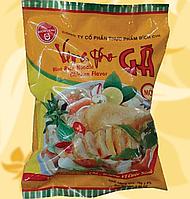 Лапша рисовая, быстрого приготовления,со вкусом курицы, Vina Pho Ga, 70г, Мо, Ме