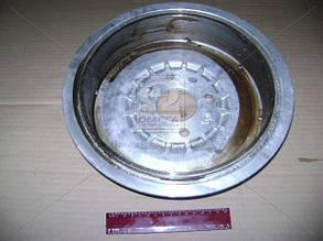 Барабан тормозной задний ВАЗ 2101, 2102, 2103, 2104, 2105, 2106, 2107 (АвтоВАЗ). 21010-350207000. Ціна з ПДВ.