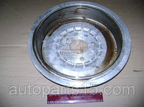 Барабан тормозной задний ВАЗ 2101, 2102, 2103, 2104, 2105, 2106, 2107 (АвтоВАЗ). 21010-350207000. Цена с НДС.