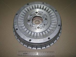 Барабан тормозной задний ВАЗ 2101, 2102, 2103, 2104, 2105, 2106, 2107 (Рекардо). 2101-3502070. Цена с НДС.