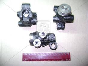 Регулятор давления ВАЗ 2101, 2102, 2103, 2104, 2105, 2106, 2107 колдун (АвтоВАЗ). 21010-351201001. Ціна з ПДВ.
