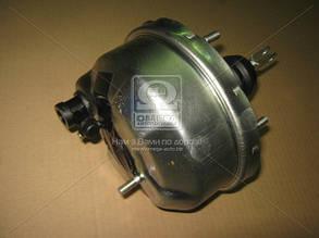 Усилитель тормоза вакуумного ВАЗ 2103 (ОАТ-ДААЗ). 21030-351001010. Ціна з ПДВ.