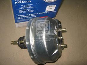 Усилитель тормоза вакуумного ВАЗ 2104, 2105, 2106, 2107 (ПЕКАР). 2103-3510010-10. Ціна з ПДВ.