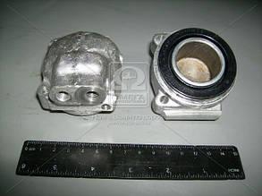 Цилиндр тормозной передний ВАЗ 2101, 2102, 2103, 2104, 2105, 2106, 2107 правый внутренний (АвтоВАЗ).