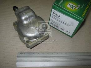 Цилиндр тормозной передний ВАЗ 2101, 2102, 2103, 2104, 2105, 2106, 2107 правый наруж. X4815 (КЕДР).
