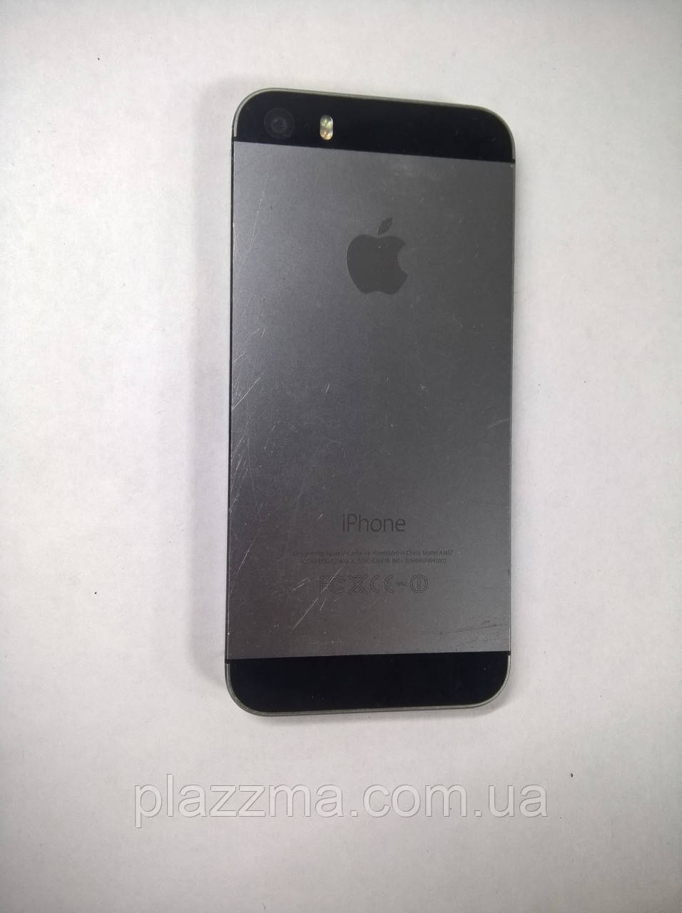 Смартфон Iphone 5s Разборка