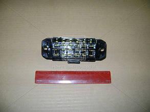 Блок предохранителей ВАЗ 2106 (АвтоВАЗ). 21060-372210000. Цена с НДС.