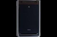 Очиститель воздуха Panasonic  F-VXK90R-K, фото 1