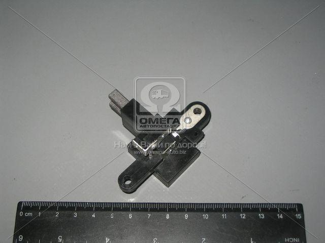Реле интегральное 9402 ВАЗ 2101, 2102, 2103, 2104, 2105, 2106, 2107 (ВТН). 9402.3702-01. Ціна з ПДВ.