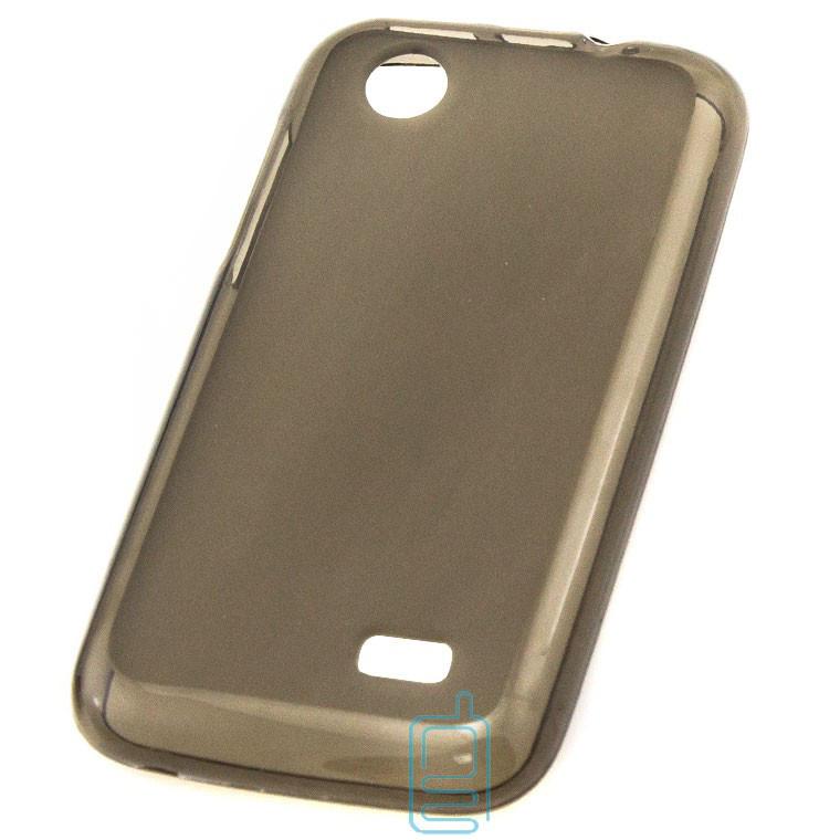free shipping 97283 e2abb Чехол для моб. телефона Lenovo A369i Cover