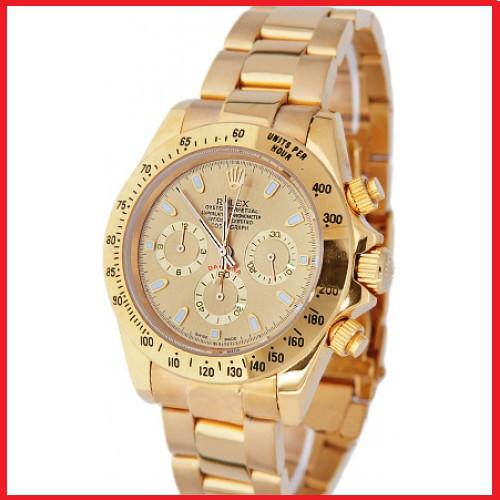 Часы Rolex Daytona кварцевые мужские (ролекс)  продажа, цена в ... 016edeed4fa