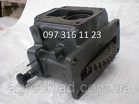 Привод насоса НШ-10 (тракторов Т-25)